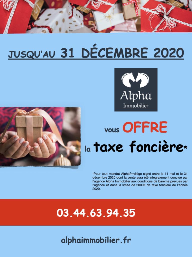 Offre_taxe_fonciere